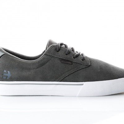 Etnies JAMESON VULC 4101000449 Sneakers DARK GREY