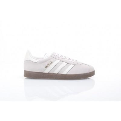 Afbeelding van Adidas Originals CQ2177 Sneakers Gazelle Grijs