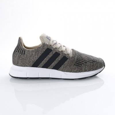 Adidas Originals CQ2117 Sneakers Swift run Goud