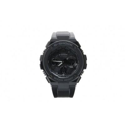 Casio G-Shock GST-W100G-1BER Watch GST-W100G Zwart