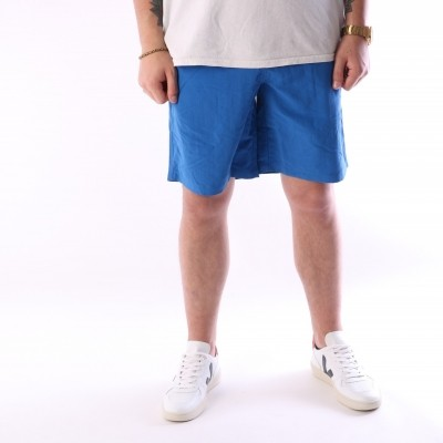 The North Face T0CMA1-WXN Short pant Class v rapids Blauw