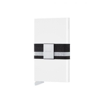 Afbeelding van Secrid MB-Zebra Wallet Moneyband Zebra