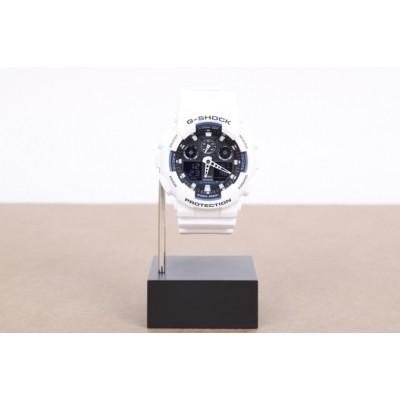 Casio G-Shock GA-100B-7AER Watch GA-100B Wit