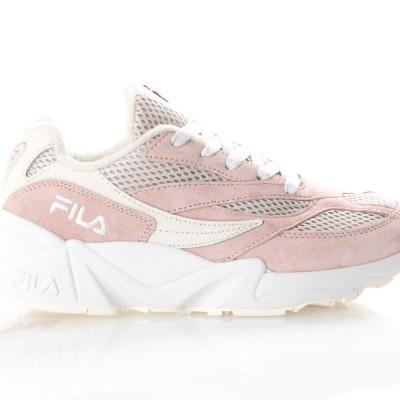 Afbeelding van Fila V94M Low Wmn 1010600 Sneakers Spanish Villa