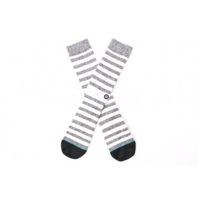 Stance M526D17HON Socks Honey Zwart