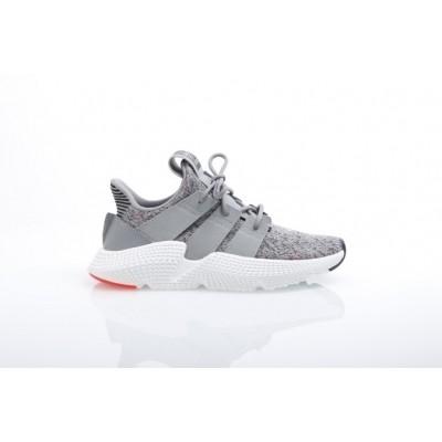 Adidas Originals CQ3023 Sneakers Prophere Grijs