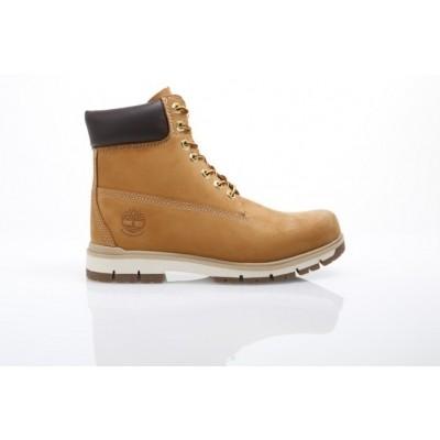 Timberland CA1JHF Boots Radford 6