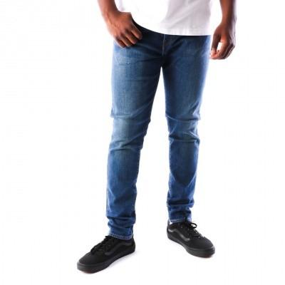 Levi`s 512 SLIM TAPER FIT 28833-0244 Jeans Revolt Adv
