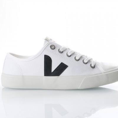 Afbeelding van Veja WT010005 Sneakers Wata Wit