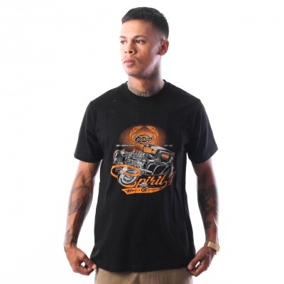 Dickies Dodson 06 210579 T shirt Black