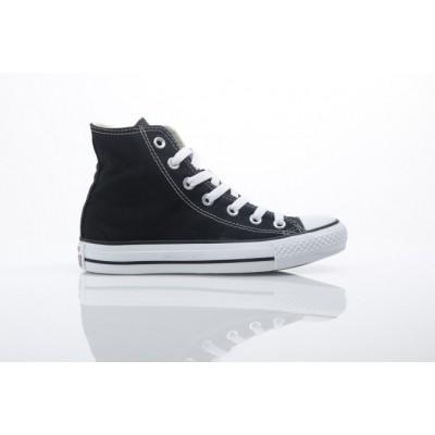 Afbeelding van Converse M9160C Sneakers All Star Hi Zwart