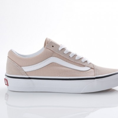 Vans Classics VA38G1-Q9X Sneakers Old skool Frappe/true white