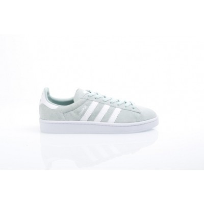 Adidas Originals DB0982 Sneakers Campus Grijs