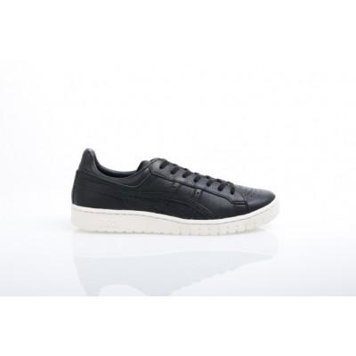 Asics HL7X0-9090 Sneakers Gel-ptg Zwart