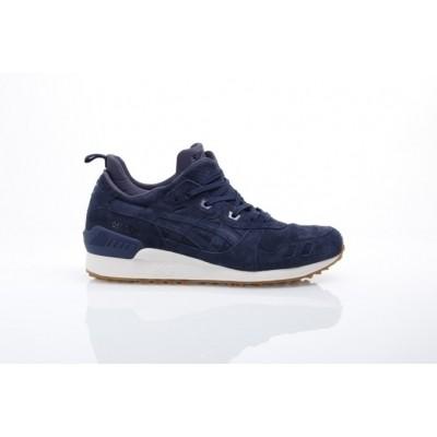 Asics HL7Y1-5858 Sneakers Gel-lyte mt Blauw