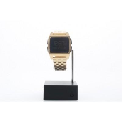 Afbeelding van Nixon A1107-502--00 Watch Base Goud