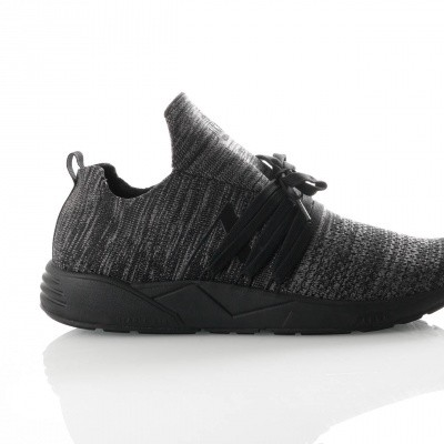 Afbeelding van Arkk Raven FG 2.0 S-E15 AS1463-0099-M Sneakers Black