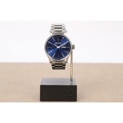 Afbeelding van Nixon A356-1258 Watch Sentry ss Blauw