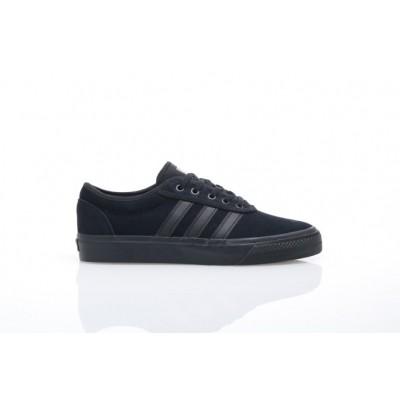 Afbeelding van Adidas Originals BY4027 Sneakers Adi-Ease Zwart