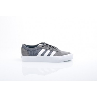 Adidas Originals CQ1063 Sneakers Adi-Ease Grijs