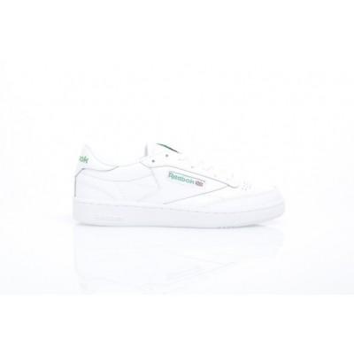 Reebok AR0456 Sneakers Club c 85 Wit