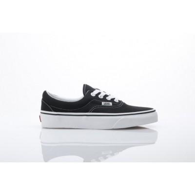 Vans Classics VEWZ-BLK Sneakers Era Zwart