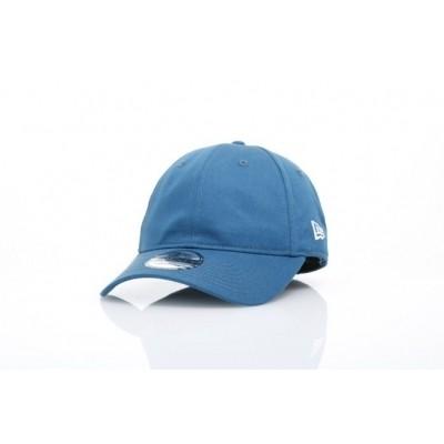 New Era 80524663 Dad cap Seasonal unstructed New Era Blauw