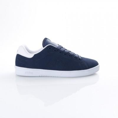 Etnies 4101000474-478 Sneakers Callicut ls Blauw