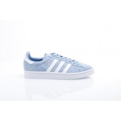 Adidas Originals DB0983 Sneakers Campus Grijs