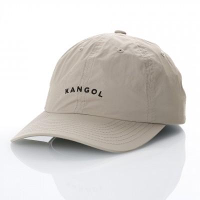 Kangol K5246ST Strapback cap Kangol vintage baseball Bruin