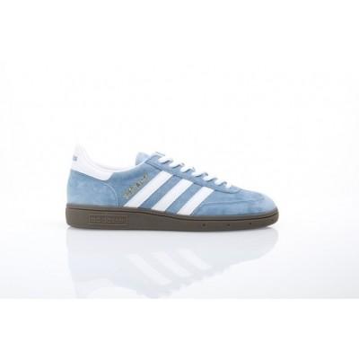 Adidas Originals 033620 Sneakers Handball spezial Wit