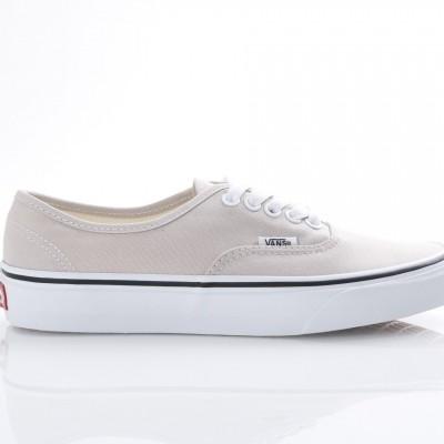 Afbeelding van Vans Classics VA38EM-QA3 Sneakers Authentic Zilver