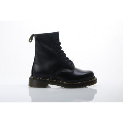 Dr. Martens 10072004 Boots 1460 Zwart