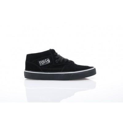 Vans Classics VA348E-LFE Sneakers Half cab Zwart