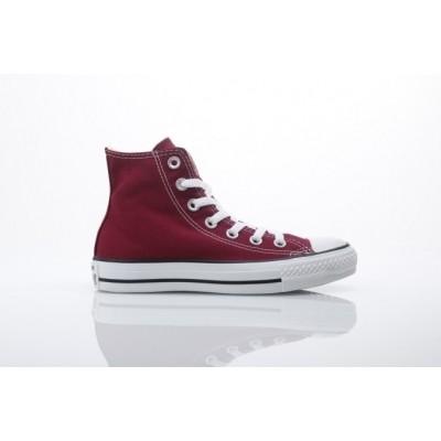 Converse M9613C Sneakers All Star Hi Bruin