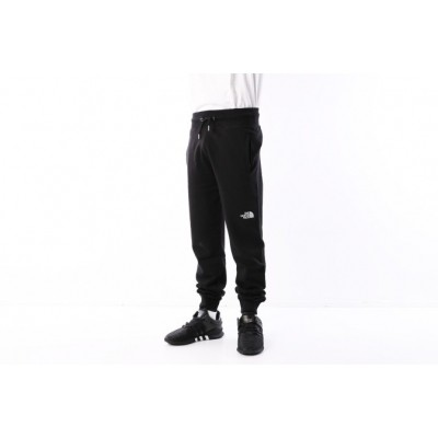 Afbeelding van The North Face T0CG25-KY4 Sweatpant Nse Zwart