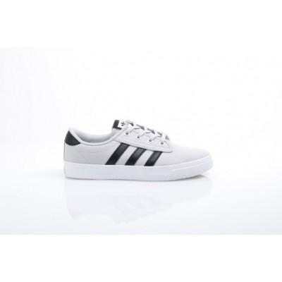 Adidas Originals CQ1088 Sneakers Kiel Grijs