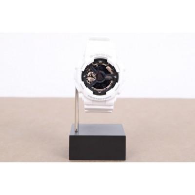Casio G-Shock GA-110RG-7AER Watch GA-110RG Wit