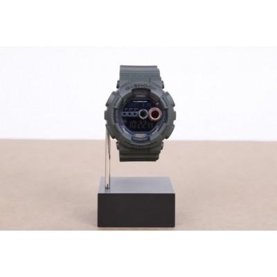 Casio G-Shock GD-100MS-3ER Watch GD-100MS Groen