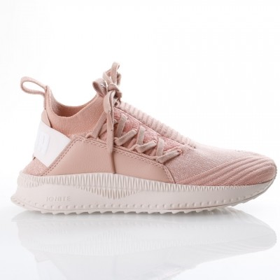 Puma Ladies 365489-06 Sneakers Tsugi jun Roze