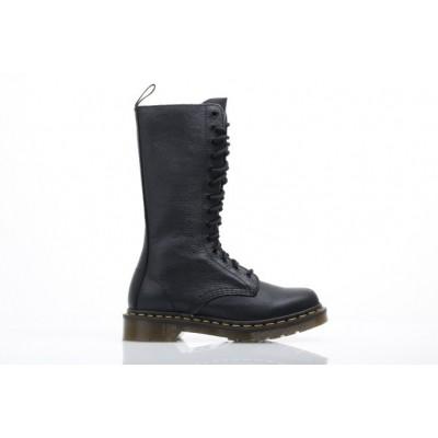 Afbeelding van Dr. Martens Ladies 11820008 Boots 1B99 Zwart