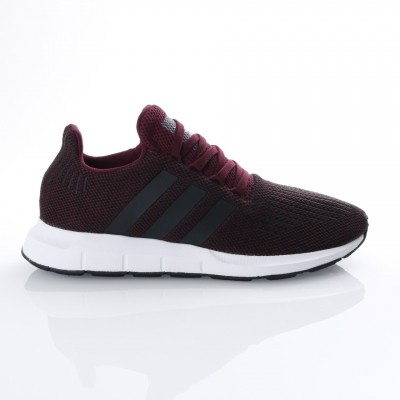 Adidas Originals CQ2118 Sneakers Swift run Bruin