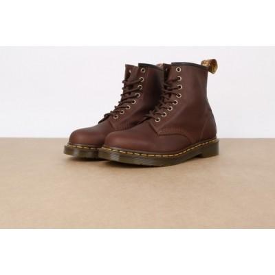 Dr. Martens 20847220 Boots 1460 Bruin