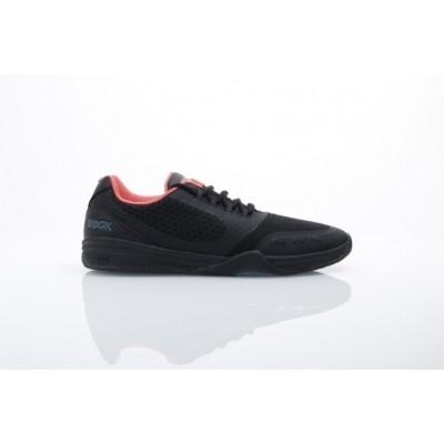 éS 5107000110-545 Sneakers Sesla x DGK Zwart