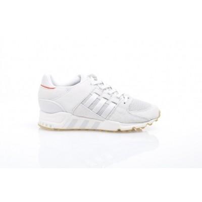 Adidas Originals DB0384 Sneakers Equipment support RF Grijs