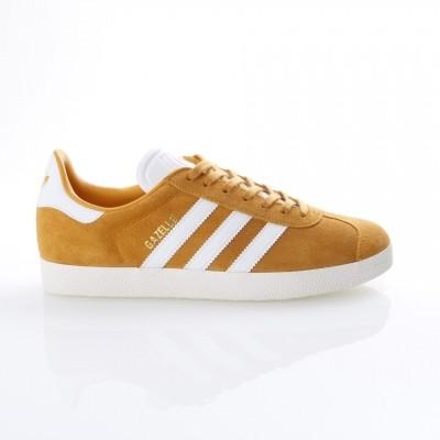 Adidas Originals CQ2801 Sneakers Gazelle Goud