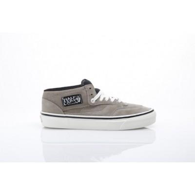 Vans Classics VA3DP3-OAL Sneakers Half cab 33 DX Wit