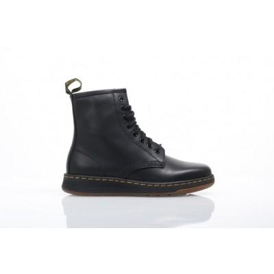 Dr. Martens 21856001 Boots Newton Zwart