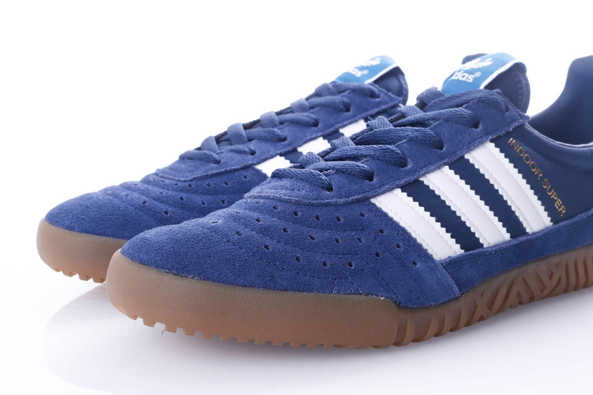 adidas indoor super schoenen