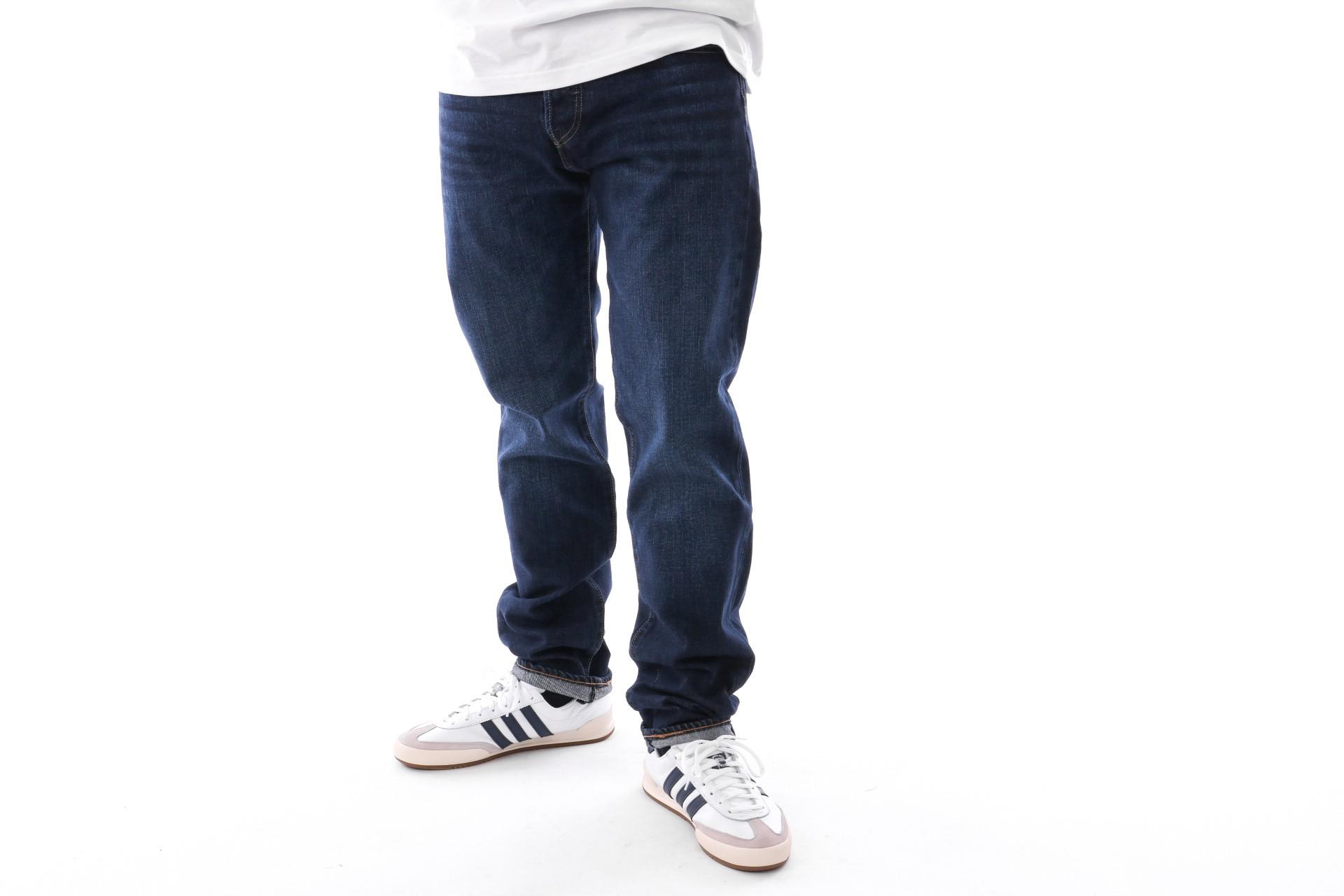 Foto van Levi`s 501® Slim Taper 28894-0158 Jeans Sponge St
